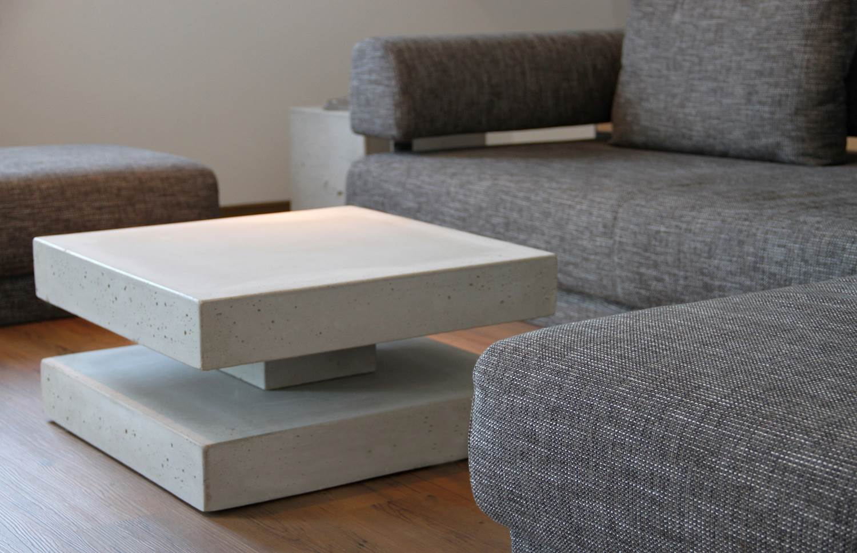 Billardtisch aus beton oeffentlichen bereich - weitsicht.info